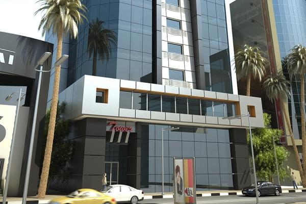 Shahd Al Kuwait